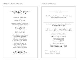 purple and lime green wedding invitations web dark purple and lime