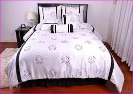 galaxy bedding set double home design idea galaxy bed set queen