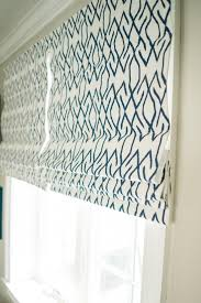 What Is Window Treatments Window Treatments By Melissa