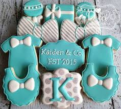 baby and co baby shower best 25 baby showers ideas on baby