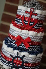best 25 anchor baby showers ideas on pinterest nautical theme