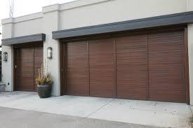 eksterior design a new garage doors design garage door lintel