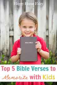 bible verses on harvest thanksgiving top 5 bible verses to memorize with kids happy home fairy