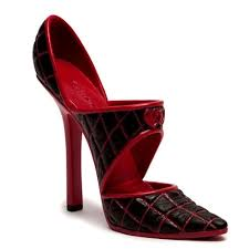 96 best miniature shoe collection just the right shoe images on