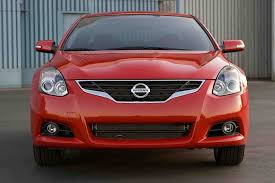 nissan altima 2013 features nissan altima 2013 coupe saidcars info