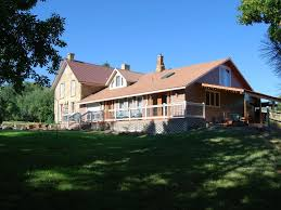 historic 1886 ranch house great for large vrbo