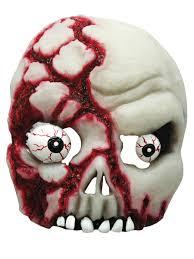 skull u0026 skeleton masks partynutters uk