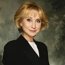 felicity kendal haircut felicity kendal my good life haircut styles hair style and ageing