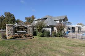3 bedroom apartments bloomington in 3 bedroom apartments tulsa fivhter pertaining to 3 bedroom