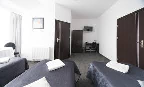 Home Design Zakopianska by Hotel Junior Krakow Poland Booking Com