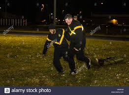 Triad Flag Football Soldiers Stock Photos U0026 Soldiers Stock Images Page 3 Alamy