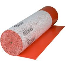 Roll Laminate Flooring Serenity Foam Underlayment For Laminate Flooring