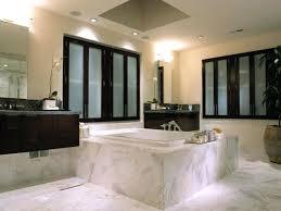 spa bathroom design ideas amazing spa bathroom vanity parsmfg com