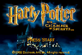 harry potter chambre des secrets harry potter and the chamber of secrets téléchargez gratuitement le