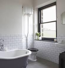 Period Bathroom Mirrors by Download Period Bathroom Designs Gurdjieffouspensky Com