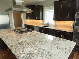 kitchen projects custom granite u0026 stone