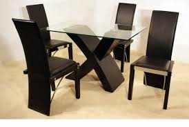 Expandable Dining Room Tables 100 Dining Room Table Expandable Furniture Round Expandable