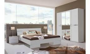 meuble de chambre conforama lit armoire escamotable conforama chambre a coucher