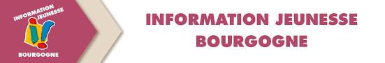 bureau information jeunesse bureau information jeunesse de la nièvre bij 58 le site du