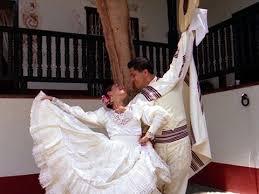 imagenes para dibujar faciles sobre el folklore paraguayo marinera pasión del peru baile peruano folklore perú música vídeo