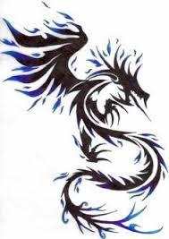25 dragon tattoo arm ideas dragon tattoo