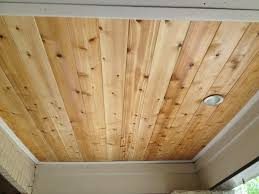tongue and groove cedar boards cedar paneling cedar paneling is