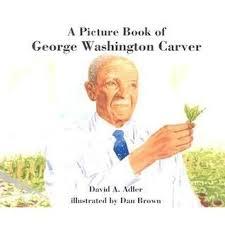 11 best carver images on pinterest george washington carver