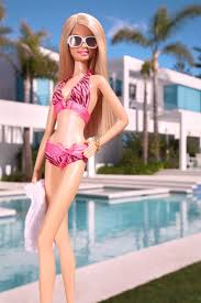 43 best barbie summer fun images on pinterest barbie style