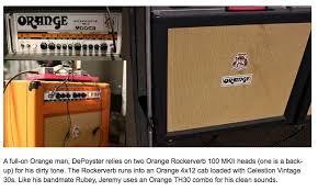 Orange Cabinet 4x12 Orange Ppc412 Guitar Speaker Cabinet Reviews U0026 Prices Equipboard