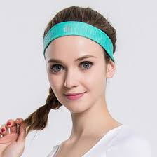 sweat headbands sweat headbands for running suppliers best sweat headbands for
