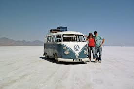 volkswagen microbus around the world in a volkswagen microbus travel rv magazine
