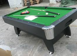 pool table felt for sale snooker pool table 2013 business to business nigeria