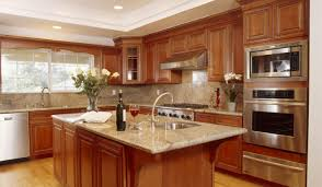 Kitchen Design Companies Beauty Kitchen And Bath Remodeling Ideas Tags Remodel My Kitchen