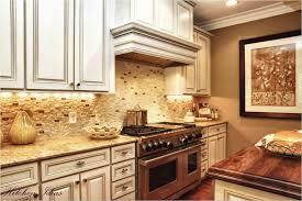 Discount Kitchen Countertops Granite Countertop Discounted Kitchen Cabinet Decorative
