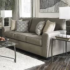 sleeper sofa nyc furniture sleeper sofas nyc sectional couches carlyle sofa dining