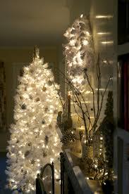 Living Home Christmas Decorations Modern Christmas Decorations