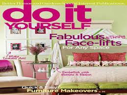 magazine for home decor free simply magazine home decor explore