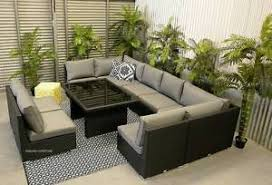 Outdoor Armchairs Australia Outdoor Furniture In South Australia Gumtree Australia Free