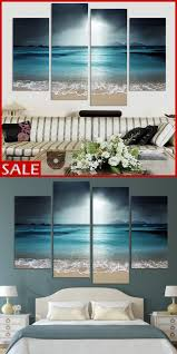 622 best beach inspired home decorating images on pinterest