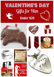 s day ideas for him s day gifts 10 gifts for him 20 gift and craft