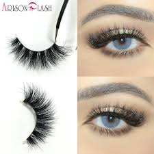 3d extensions aliexpress buy 3d mink eyelashes invisible band
