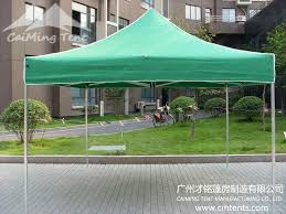 Building A Tent Platform by Folding Tent Folding Tents Folding Tents For Sale Guangzhou