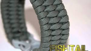 paracord bracelet youtube images Different types of paracord bracelets hd jpg