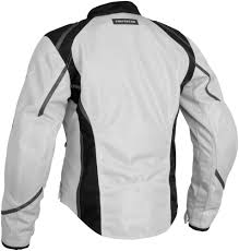 ladies motorcycle clothing 179 95 firstgear womens mesh tex mesh jacket 76839
