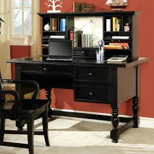 Black Corner Computer Desk With Hutch Black Office Desk Hutch 9 Best Office Options Images On Corner