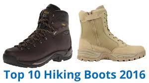 129 best boots images on 10 best hiking boots 2016