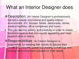 what is an interior decorator interior designer vs decorator affan