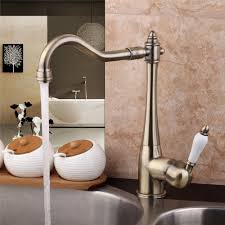 popular copper kitchen sink buy cheap copper kitchen sink lots