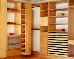 How To Design A Closet Closet Design Homeowner Guide Design Build Closets Lincoln Ne