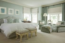 Roman Shades Styles - dc metro roman shade styles bedroom traditional with upholstered